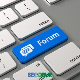 Forum Profil Çalışması