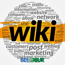 Wiki Makale Çalışması