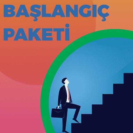 başlangıç backlink paketi