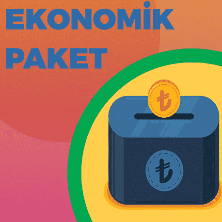 ekonomik backlink paketi