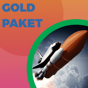 gold backlink paketi