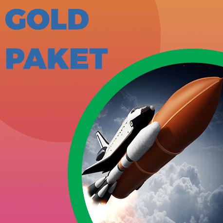 gold backlink paketi
