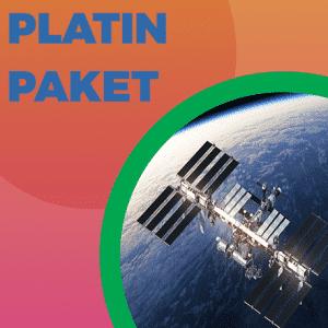 platin backlink paketi