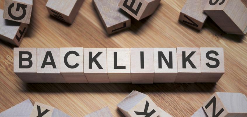 Backlink Paketleri Etkisi Ne Zaman Olur?