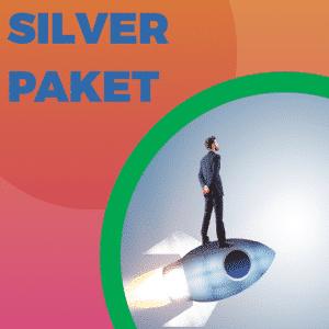silver backlink paketi